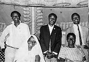 Wedding Day (1969)