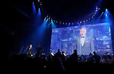 20120614 Andrea Bocelli Concert