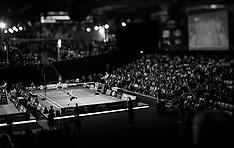 20140828 VM i Badminton