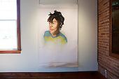 03/17/16-Arts Clayton