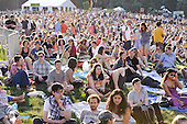 HIGHLIGHTS: THE GREAT GOOGAMOOGA FESTIVAL 2012, DAY 1