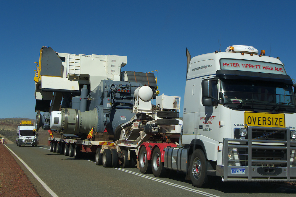 Road train, Road trains, vei, road, truck, lastebil, transport, transportation,