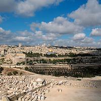 03 Jerusalem