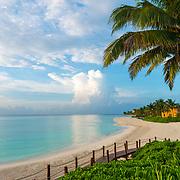 Banyan Tree Mayakoba. Riviera Maya. Quintana Roo, Mexico.