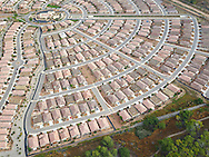 http://Duncan.co/aerial-view-of-suburbia/