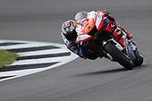 British MotoGP, 23-08-2019. 230819