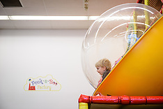 Business Development and Marketing: Peek-a-Boo Factory Indoor Playspace West Portal San Francisco CA