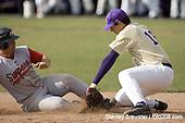 ACI Baseball 2008 v Stanton