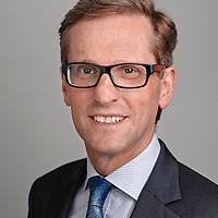 Oberbank Mitarbeiterportraits