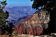 Grand Canyon Inspiration