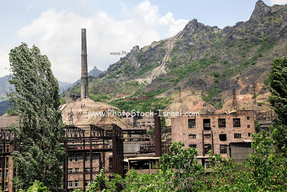 Haghpat, Lori Province, Armenia