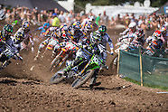 British MX GP 2012