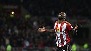Sunderland v Leicester City 031216