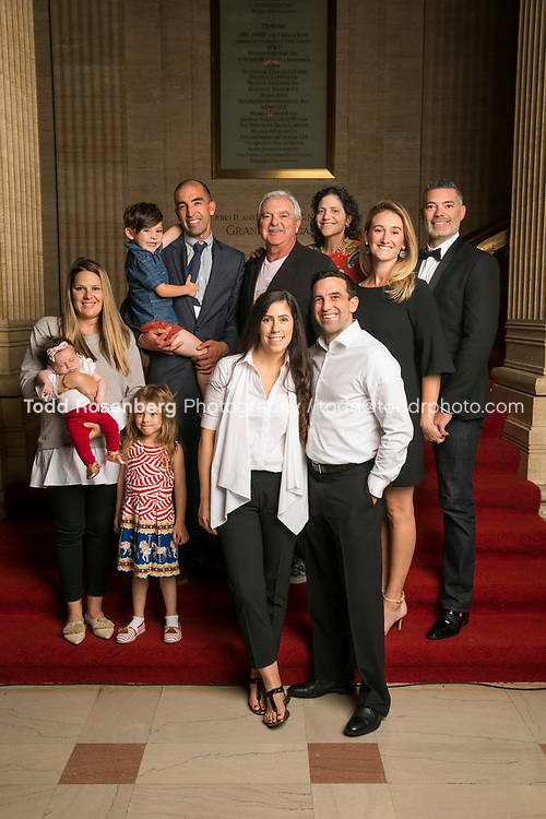 6/10/17 5:25:46 PM <br /> <br /> Young Presidents' Organization event at Lyric Opera House Chicago<br /> <br /> <br /> <br /> &copy; Todd Rosenberg Photography 2017