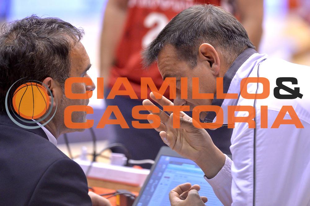 DESCRIZIONE : Milano Lega A 2014-15 EA7 Emporio Armani Milano vs Banco di Sardegna Sassari playoff Semifinale gara 1 <br /> GIOCATORE : Gianluca Mattioli<br /> CATEGORIA : Pregame Arbitro<br /> SQUADRA : <br /> EVENTO : PlayOff Semifinale gara 1<br /> GARA : EA7 Emporio Armani Milano vs Banco di Sardegna SassariPlayOff Semifinale Gara 1<br /> DATA : 29/05/2015 <br /> SPORT : Pallacanestro <br /> AUTORE : Agenzia Ciamillo-Castoria/Mancini Ivan<br /> Galleria : Lega Basket A 2014-2015 Fotonotizia : Milano Lega A 2014-15 EA7 Emporio Armani Milano vs Banco di Sardegna Sassari playoff Semifinale  gara 1 Predefinita :