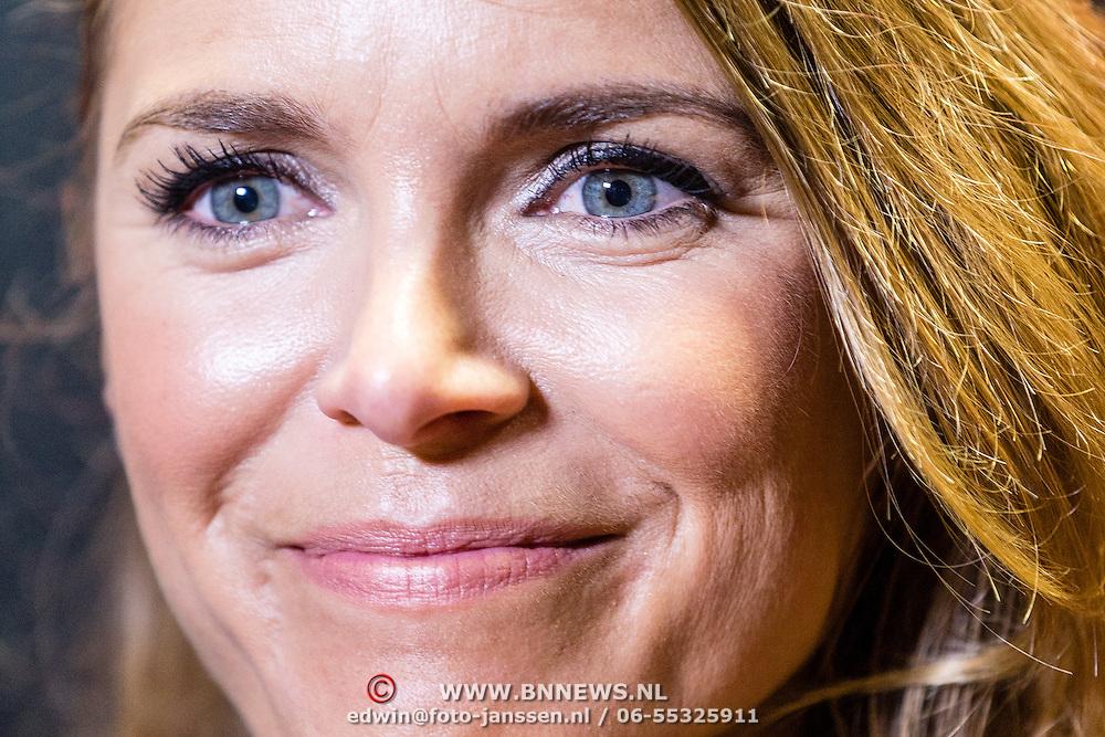 NLD/Utrecht/20160922 - inloop NFF 2016 - première Riphagen, Hanna Verboom