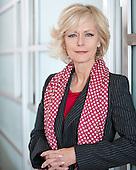 Diane Boulet