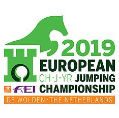 Zuidwolde - EC CH-J-YR 2019