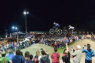 ciclismo, MTB Four Cross World Championships,  Daolosa 25 Agosto 2017 © foto Daniele Mosna