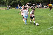 GU10 6v6 Gold -PACNW G05 BLUE v EN FUEGO FC GU10