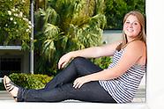 Rachel Dance Senior