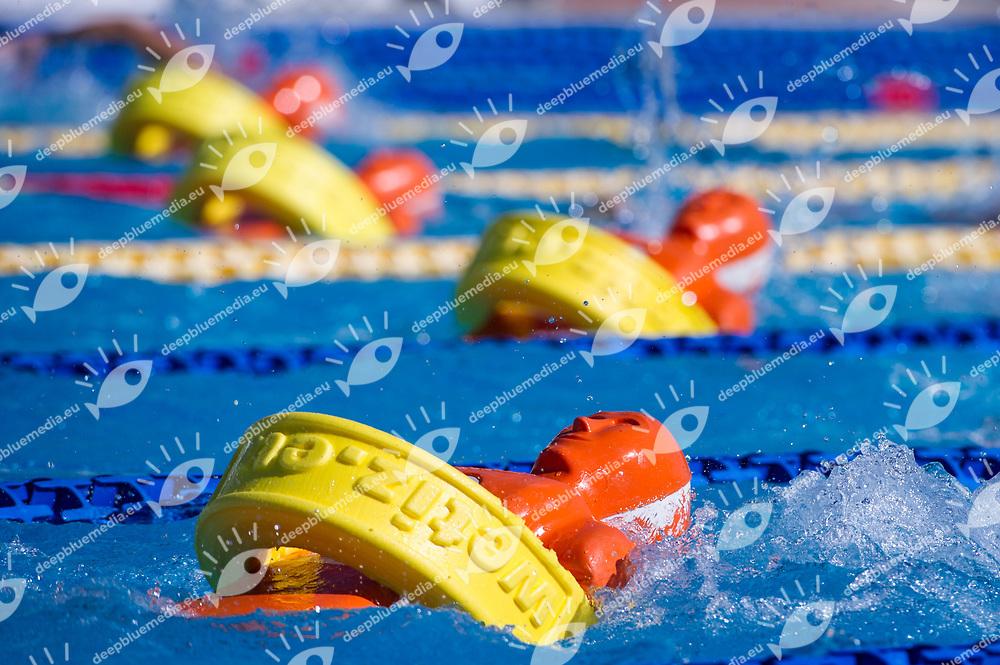 Campionato Italiano categoria Salvamento Lifesaving 2017<br /> Day 03<br /> Roma, 10-13 luglio 2017<br /> <br /> Piscina Stadio del nuoto Foto Italico, Roma<br /> Italia<br /> &copy;Diego Montano Deepbluemedia/Inside foto