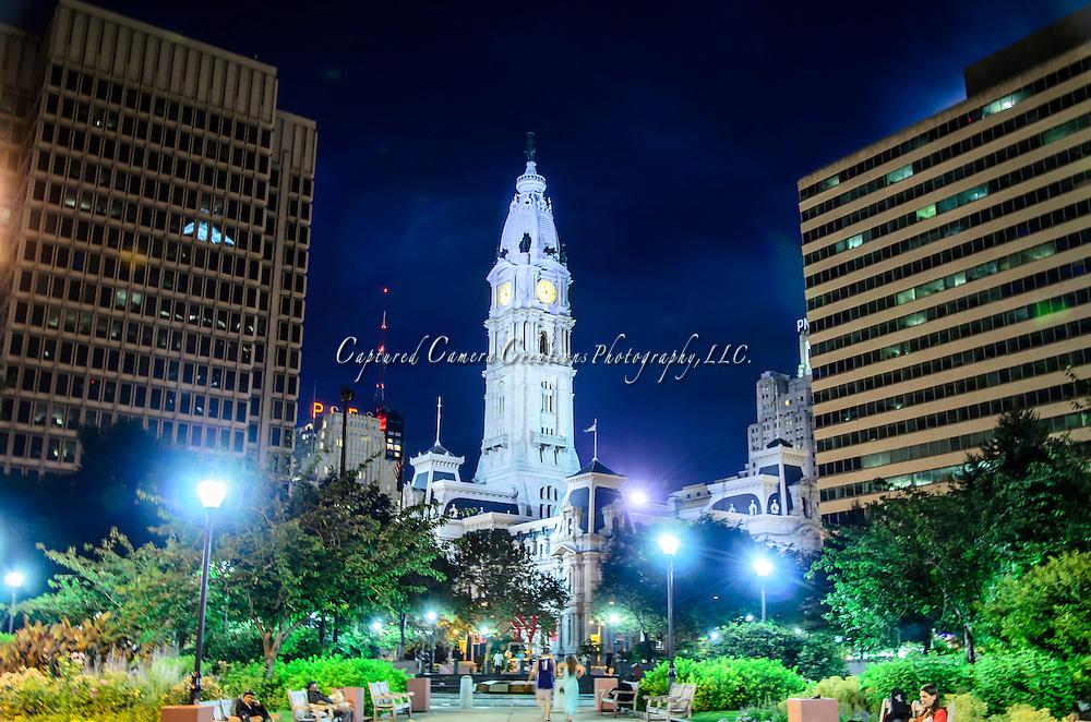 PIC12024 Philadelphia
