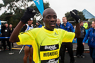 Great South Run 180912