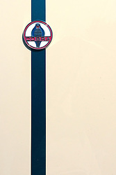 7 August 2010: Shelby Cobra reproduction. Antique Car show, David Davis Mansion, Bloomington Illinois