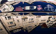Reportage for Paris Match Belgium<br />