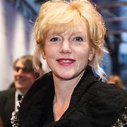NLD/Amsterdam//20140330 - Filmpremiere Lucia de B. , Johanna ter Steege