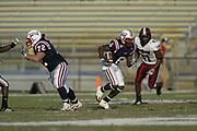 2006 FAU Football vs Troy