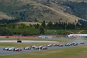 Highlands Park Race 1