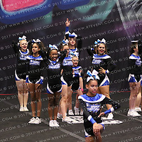 1120_Surrey Twisters - Hurricanes