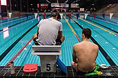 20171208 NTC Svømmetræning