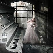Spring Fever 3 - Sarah Scheidt