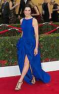 21St Screen Actors Guild Awards, Los Angeles 4