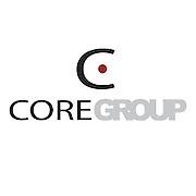 Core Group