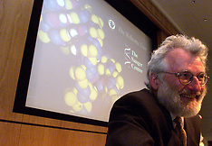 JUN 26 2000 Genome Project