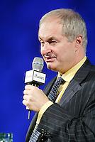 Paul Gambachini