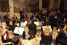 20111217 CONCERTO CASTELLO