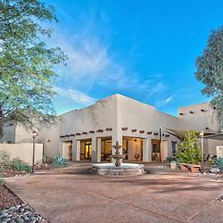 Sierra Tucson II Final Images
