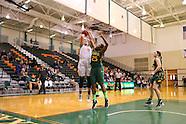 WBKB: University of Texas-Dallas  vs. Belhaven University (02-06-16)