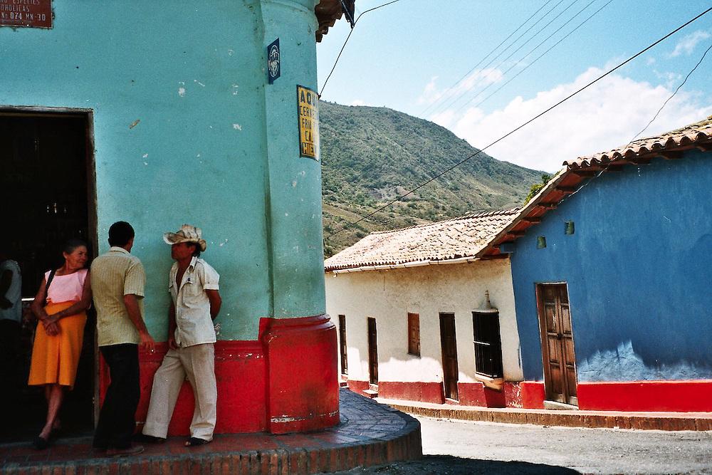 BARQUISIMETO | VENEZUELA