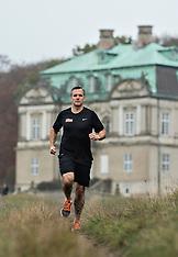 20151104 Rufus Giford - USA´s ambassadør i Danmark
