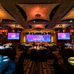 MFAA National Excellence Awards 2018
