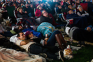 Biltmore Fashion Park Movies in the Park 2014