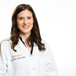 CPH Dr Scheff PROOFs