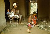 Africa: Liberia: Kpelle