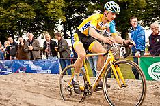 2013.10 CX Den Bosch